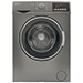 Kenwood Washing Machine Spares