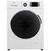 Kenwood Tumble Dryer Spares