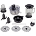 Kenwood Chef & Food Mixer Accessories