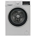 Kenwood Laundry Spares