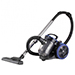 Kenwood Vacuum Cleaner (Floorcare) Spares