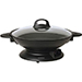Kenwood Electric Wok Spares