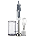 Kenwood Hand Blender Spares