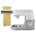 Pasta Maker Spare Parts