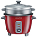 Kenwood Rice Cooker Spares