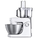 Kenwood Chef & Food Mixer Spares