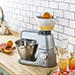 Kenwood Chef & Food Mixer Attachments